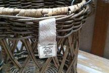 Baskets ✭
