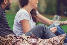 ATF | Lovely picnic day