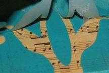 """""""Kameel"""" / Inspiratie voor de nieuwe repetitie ruimte van mijn muziekvereniging in de Kameel."""