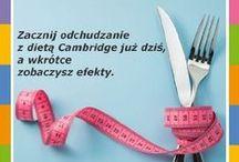 Motywacja do diety / Diet motivation
