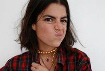 Leandra Medine