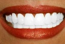 dents / astuce cool et pratique pour avoir un beau sourire ...