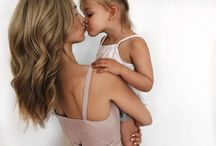 Motherhood //* / Fashion, nurseries and useful tips.