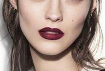 μαλλιά - νύχια - make-up
