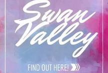 Places to go at Swan Valley, Perth / Places to visit at Swan Valley, Western Australia