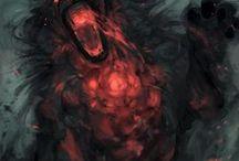 elementalmonsters