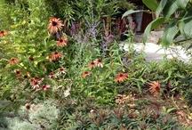 visited gardens