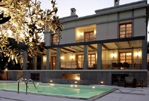 Villas- ξυλινα κουφωματα fenbauhome