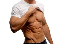 Fitness Inspiration... / Fitness motivation