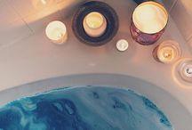 • Home • Bathroom •