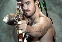 Arrow | TV
