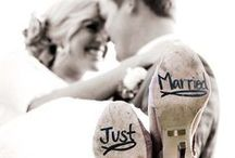 Wedding idea -photo