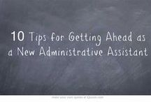 Administration / Excel in your career as an Admin. Follow this board for advice, resources, and more! Looking for a job? Visit Temptime.com