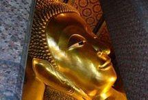 Thajsko - Thailad / Thajsko Thailand