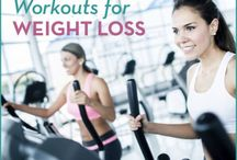 Health&Sport