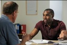 GRADUATE & PROFESSIONAL SCHOOL / Tips for Surviving Graduate School / by Wartburg College Career & Vocation Services