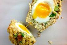 Food Recipes / healthy food