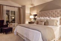 • Home • Bedroom •