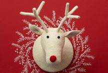 season | christmas / decoration, gift wrapping, tablescapes, wish cards