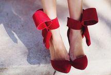 • Random Shoes&Bags • / Fashion