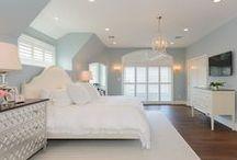 Bedroom Decor / Decor
