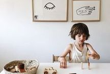 play. / Beautiful, unique and fun toys. Montessori, handmade, and uncommon toys.