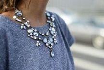 • Random Accessories • / Fashion
