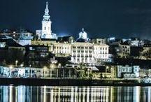 Yugoslavia-Serbia Belgrade_ Beograd
