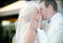 Brides & Bridal Parties / Our bridal favorites!