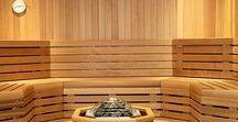 Русская баня.Финская sauna,Шведская bastu / Шведская баня является, можно сказать, «родной сестрой» финской сауны. Шведская баня, или как ее называют сами шведы, «басту», тоже имеет успех во всем мире и у нее много почитателей.