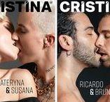 CRISTINA Magazine
