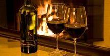 Wine / το νέκταρ των θεών