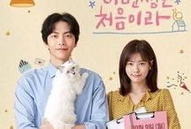 K-Drama: Because This is My First Life