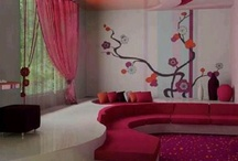 cute rooms:D
