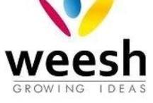 Weesh Web Agency / Agenzia di comunicazione integrata, specializzata sul web