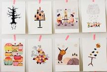 Illustratations