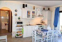 Video immobili in vendita / #video #immobiliare #realestate #sardegna #sardinia #sales #vendita #agenzia #italy #appartamenti #villette #case