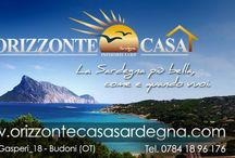 Sardinia Real Estate - Orizzonte Casa Sardegna / Experienced in real estate throughout Sardinia's coastal territory operating through Orizzonte Casa Sardegna an established Real estate agency with 15 years of experience operating primarily in vacation property on the North East coast of Sardinia and It's stunning beaches. My goal is to get Sardinia known to English speaking countries and the foreign market in general.  www.orizzontecasasaregna.com - Soon multilingual #sardinia #italy #realestate #ads #agents