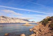Video sulla Sardegna / #video #sardegna #sardinia #travel #travelling #italy #beaches