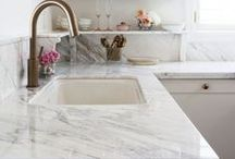 Stylish kitchens / Beautiful products and inspiration for your kitchen
