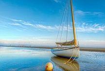 Boats Yachts & Sailing / #yachts #boats #sailing #sardinia #italy