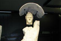 Archeologia Sardegna - Archeology Sardinia / Archeologia in Sardegna  #archeology #sardinia #sardegna #italy #nuraghe