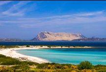 San Teodoro - Sardegna Sardinia