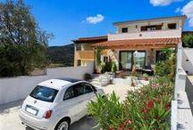 Offerte immobiliari Orizzonte Casa Sardegna / #immobiliare #vendita #sardegna #case #appartamenti #villette #occasione #agenzia #budoni #santeodoro #olbia #permute #investimento #san #teodoro #porto #san #paolo #ottiolu #agrustos #tanaunella