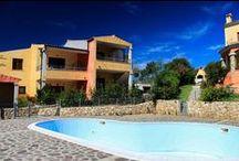 Sardinia Real Estate Italy FOR SALE / Sardinia real estate sales agency in Budoni, North East Coast of Sardinia.  www.orizzontecasardegna.com  #realestate #sales #sardinia #italy #houses #apartments #villas #budoni #santeodoro #realtor #business #investment #relocate #lifestyle