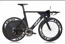 "rafael-r-011 bike. / rafael triathlon and time trial bike - ""The bike with the bottle""."
