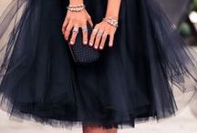 Fashion&Outfits