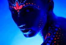 Goa/psy trance