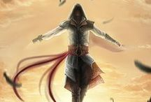 assassins creed / spel,