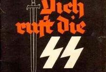 Deutsche Insignien
